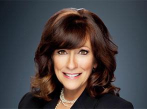 Margie Mauldin