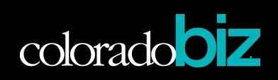 CO Biz Logo