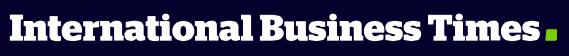 Intrnl_Biz_Times Logo